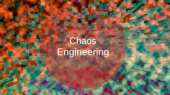Orchestrating Chaos Using Grab's Experimentation Platform cover photo